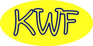 www.kulinarische-werkstatt.de