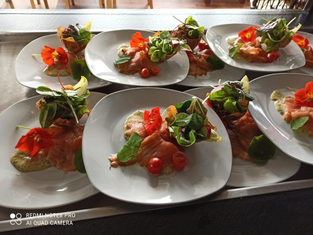 Kulinarische-werkstatt