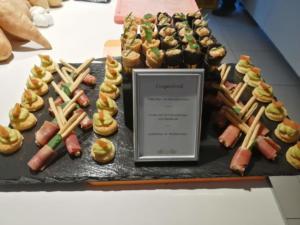 Fingerfood-zum-Empfang-1